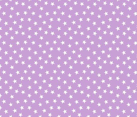 Rmoon_stars_lilac_shop_preview