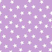 Rmoon_stars_lilac_shop_thumb