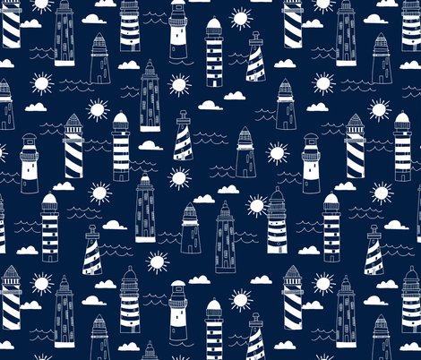 Rlighthouse_navy_navy_shop_preview