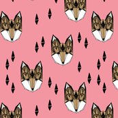 Fox_head_flamingo_pink_shop_thumb