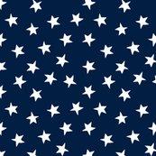 Rmoon_stars_navy_shop_thumb