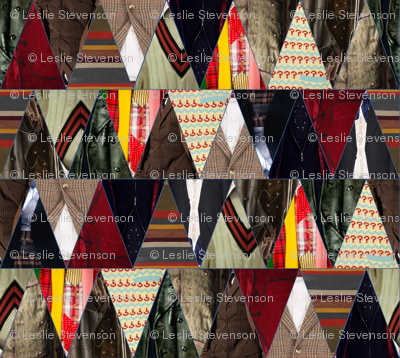 Rrdoctor_who_clothes_banners_preview