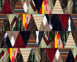 Rrdoctor_who_clothes_banners_thumb