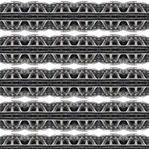 Collosseum Kaleidoscope