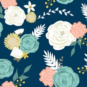Rblooms_navy-01_shop_thumb