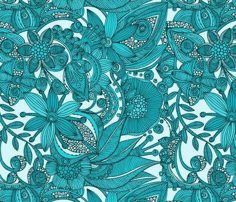 Flowers_doodles_blue2_shop_preview