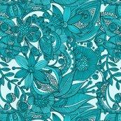 Flowers_doodles_blue2_shop_thumb