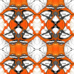 soplo_y_puntada_10_for_print