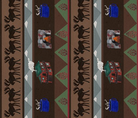 Rrcabin_wrap_diff_colors_side2_shop_preview