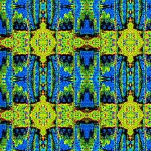 KRLGFabricPattern_48A2large