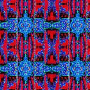 KRLGFabricPattern_48A3large
