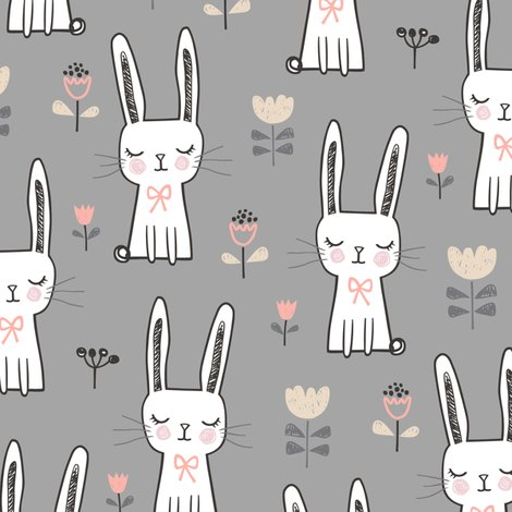 Rrbunny6_shop_preview