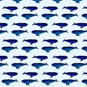 Rrbowheadwhales22_shop_thumb