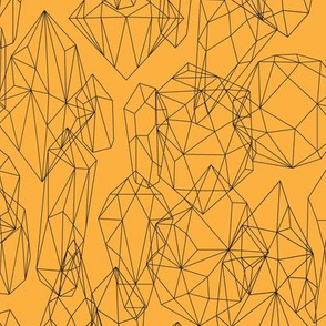 Crystals_Outline_Pattern_Yellow_2_SAT