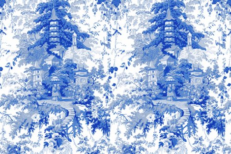 Chinoiserie_palace_____willow_blue_and_white_4____peacoquette_designs___copyright_2015_shop_preview