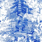 Chinoiserie_palace_____willow_blue_and_white_4____peacoquette_designs___copyright_2015_shop_thumb