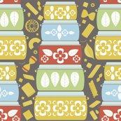 Kitchen_pattern2_shop_thumb