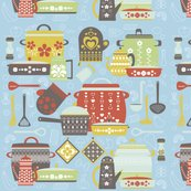 Kitchen_pattern3_shop_thumb