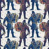 viking#1