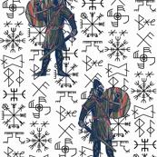 viking#4
