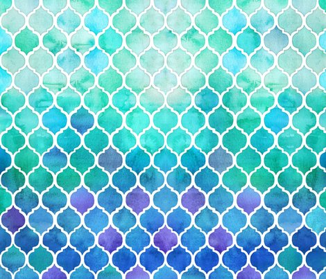 Rsmall_blue_green_moroccan_base_spoonflower_2_shop_preview