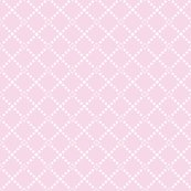 Rpetite_trellis_sorbet_final_shop_thumb