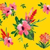 Rfabric_yellow_exotic_shop_thumb