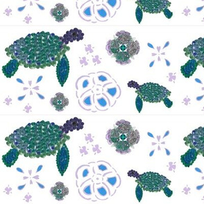 Abby_s_Paper_Roll_Turtle