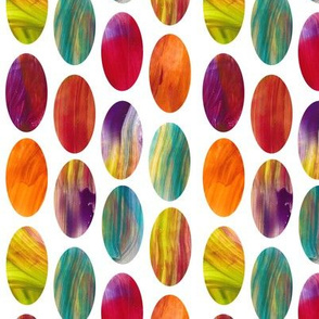 Ryan_s_finger_paint_ovals_offset
