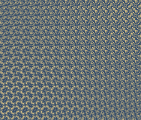 viking_basic_4 fabric by susiprint on Spoonflower - custom fabric