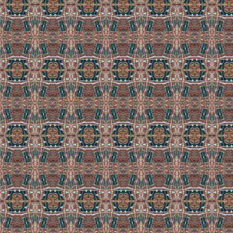 KRLGFabricPattern_22A fabric by karenspix on Spoonflower - custom fabric