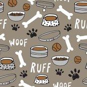 Rdog_bowls_silvergrey_shop_thumb