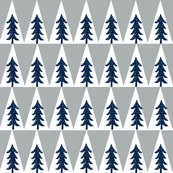 Rbear_forest_trees_grey_navy_shop_thumb