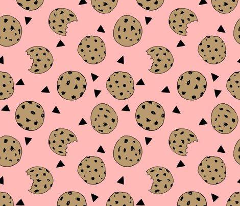 Rcookies_pink_shop_preview
