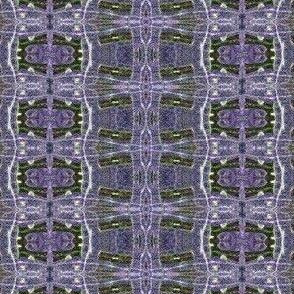 KRLGFabricPattern_22Flarge