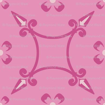 Masonry Bloom