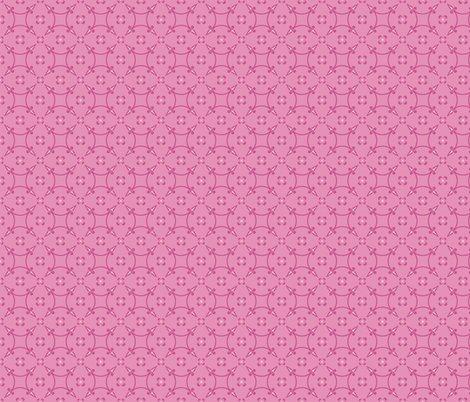 Rmasonry-bloom_shop_preview