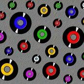 Rrrrock_n_roll_records_color_shift_10.5x9_shop_thumb