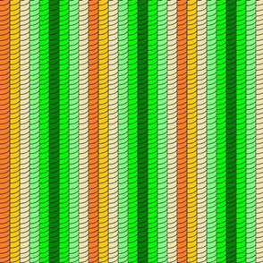 Strands_of_Wool1