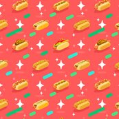 Hotdogpatternfabric-01_shop_thumb