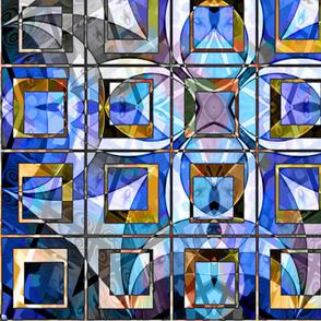 Blue_Windows_Sunflower_2_jpg