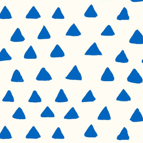 ROBE_triangles_REPEAT