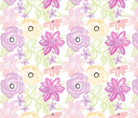 Spring_garden_purple_gold_shop_preview