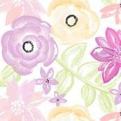 Spring_garden_purple_gold_shop_thumb