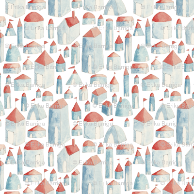 Redroofhouses_spoonflower_preview