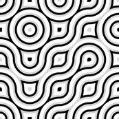 Rnordic_nursery_geo_wave_shop_thumb
