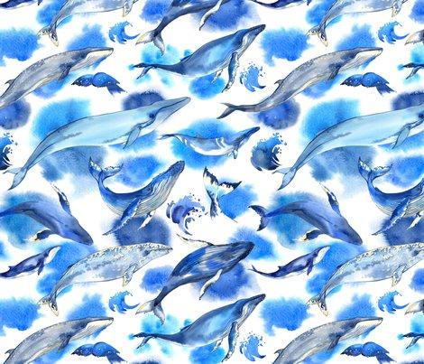 Rwales_pattern___________________________shop_preview