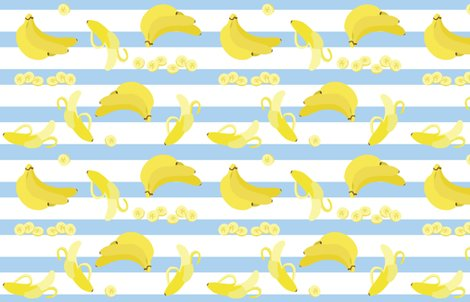 Rbanana.pattern.2_shop_preview