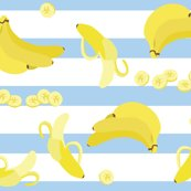 Rbanana.pattern.2_shop_thumb
