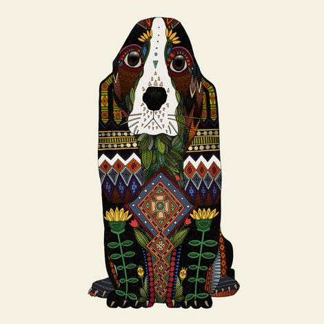 Rbasset_hound_love__st_sf_spoonflower_8_inch_swatch_shop_preview